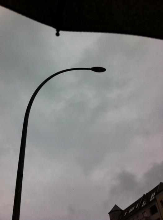Photo 25.07.17, 08 46 53